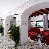 Hotel Terme San Lorenzo