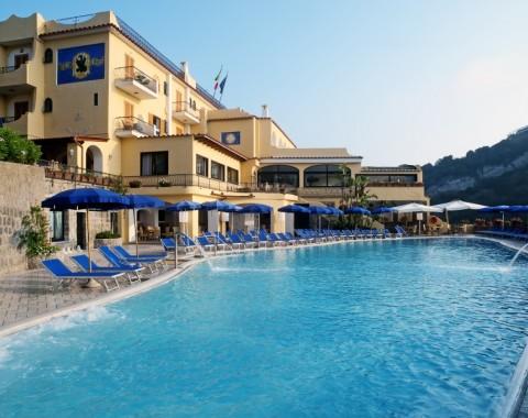 Hotel Terme San Lorenzo - Foto 2