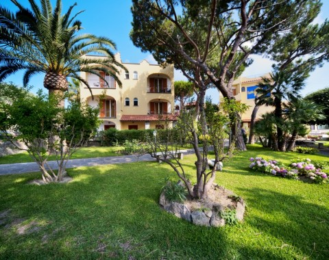 Hotel Terme San Lorenzo - Foto 3