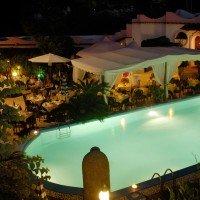Hotel La Bagattella
