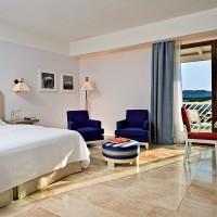 Resort Grande Baia