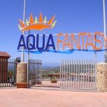 Residence Aquafantasy