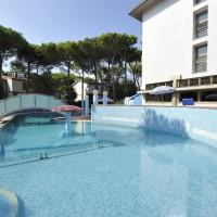 Hotel Vina De Mar