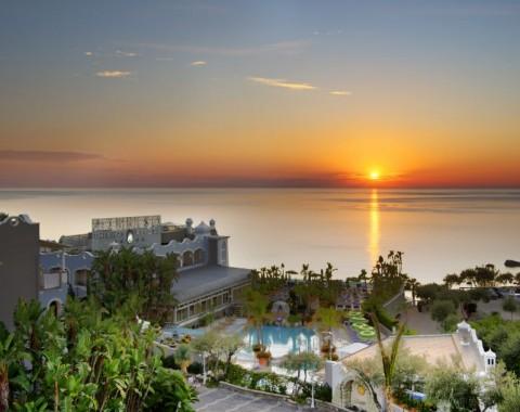Sorriso Thermae Resort - Foto 5