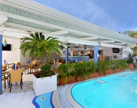 Sorriso Thermae Resort - Foto 7