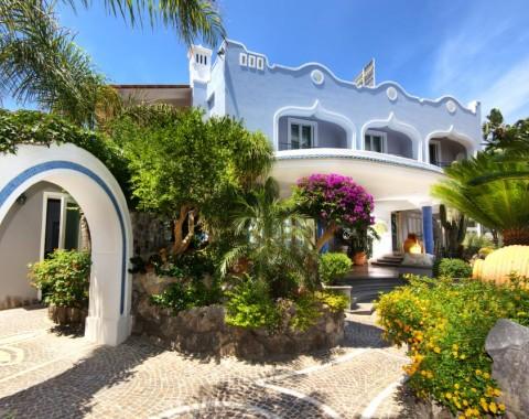 Sorriso Thermae Resort - Foto 4