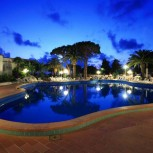 Hotel Terme Park Imperial