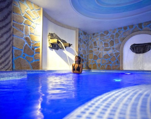 Hotel Terme Negresco - Foto 7