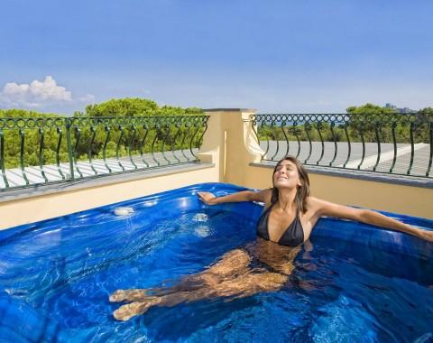 Hotel Terme Negresco - Foto 6