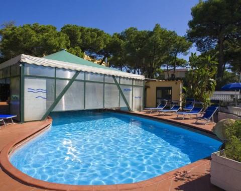 Hotel Terme Negresco - Foto 5