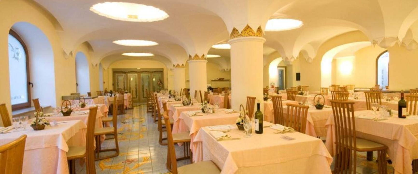 Hotel Terme Parco Verde