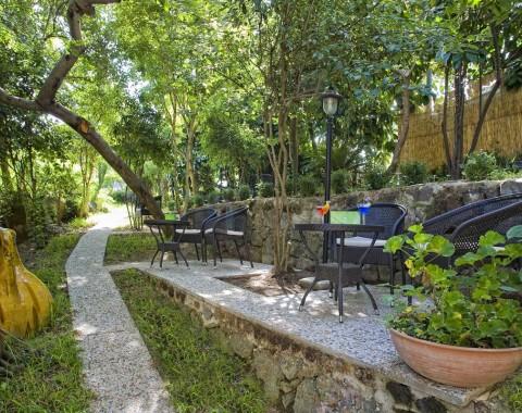 Hotel Terme Negresco - Foto 14