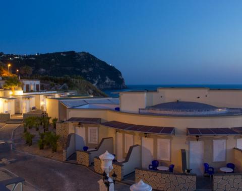 Park Hotel Baia delle Sirene - Foto 10