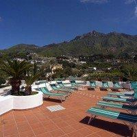 Hotel Terme Villa Teresa