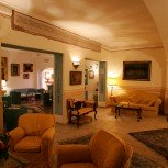 Hotel Lord Byron