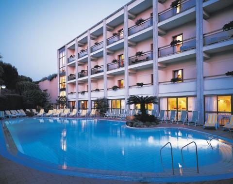 Grand Hotel Terme di Augusto - Foto 2
