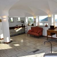Park Hotel & Terme Romantica