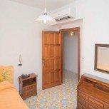 Hotel Terme Principe
