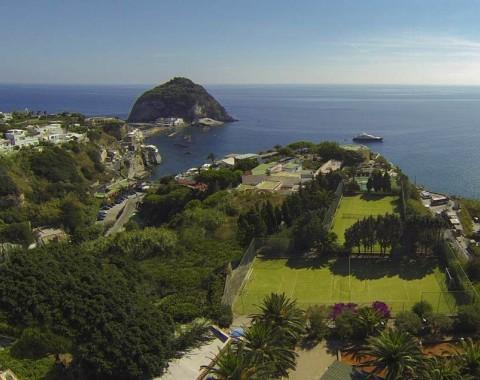 Park Hotel & Terme Romantica - Foto 3