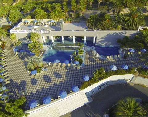 Park Hotel & Terme Romantica - Foto 5