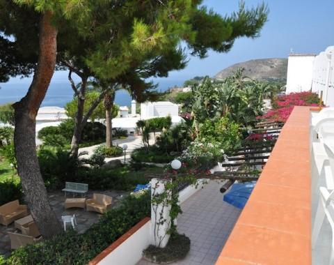 Park Hotel & Terme Romantica - Foto 14