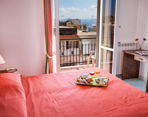 Hotel Conte - Foto 4