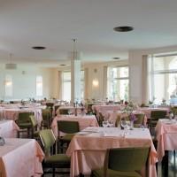 Hotel Terme Alexander