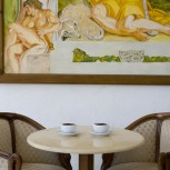 Casthotels Nausicaa