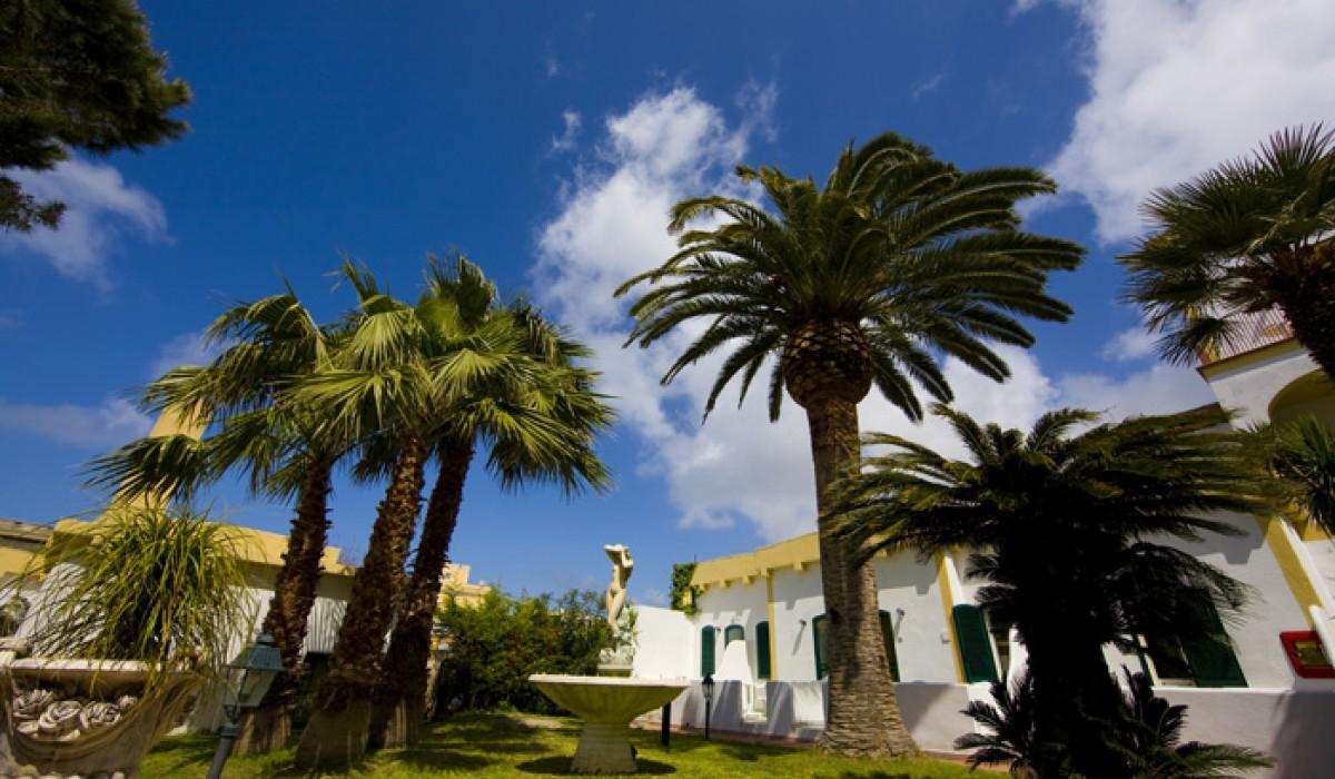 Casthotels Punta del Sole