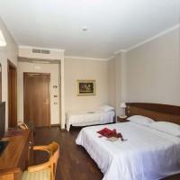 Hotel Cavaliere