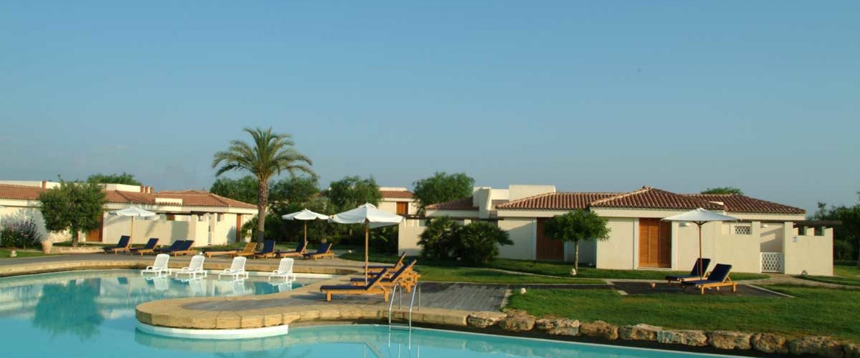 Argonauti Club Resort & Spa