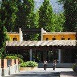 Calaserena Village