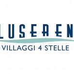 Serenusa Village