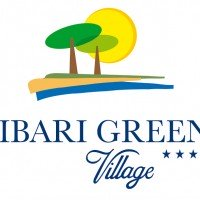 Sibari Green Village