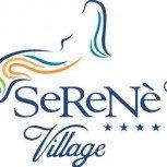 Serenè Village