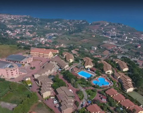 Villaggio Club La Pace - Foto 1