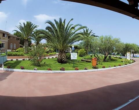 Villaggio Club La Pace - Foto 7