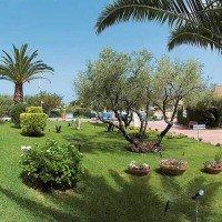 Villaggio Club La Pace