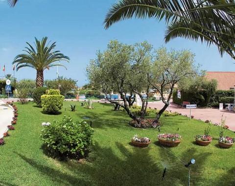 Villaggio Club La Pace - Foto 8