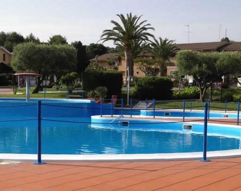 Villaggio Club La Pace - Foto 5