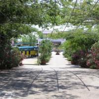 Costa del Salento Village