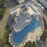 Pietrablu Resort & SPA