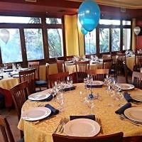 Suite Hotel Club Dominicus