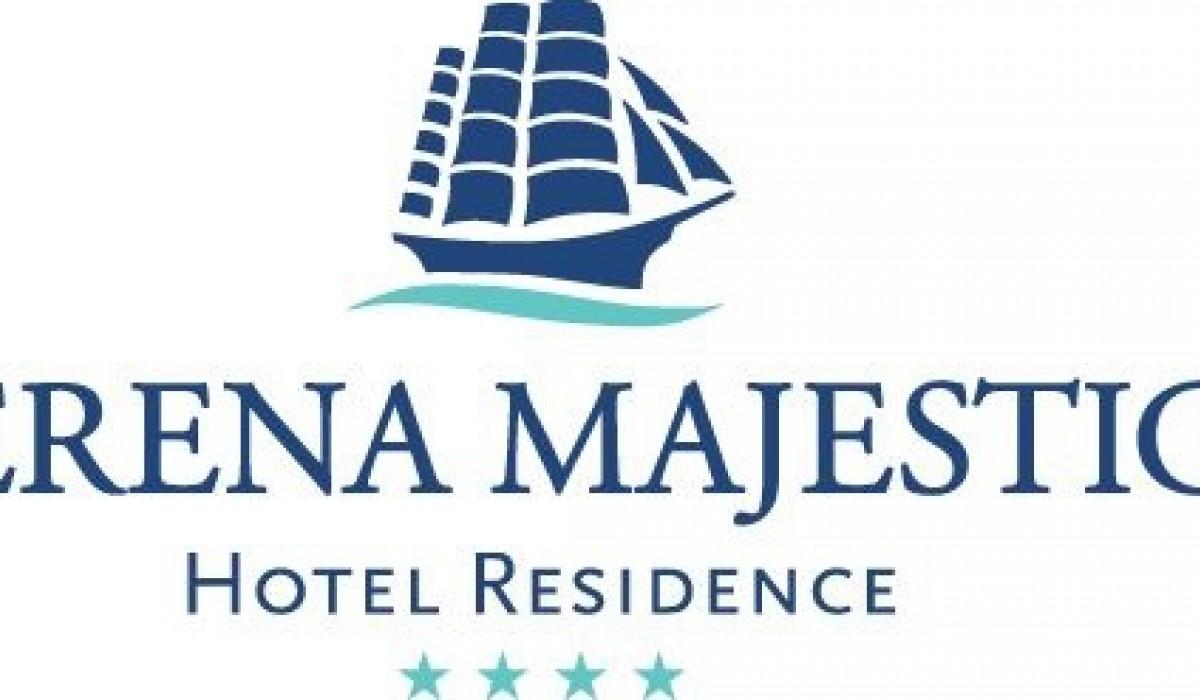 Serena Majestic Residence