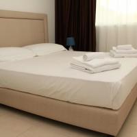 19 Resort Residence