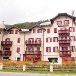 Hotel Piaz