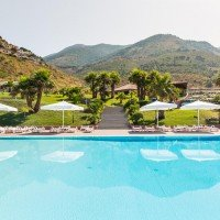 Nelema Village Resort