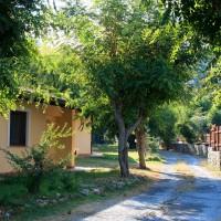 Hotel Club Village Arcomagno
