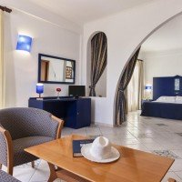 Futura Zahira Resort