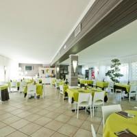 Futura Club Emmanuele